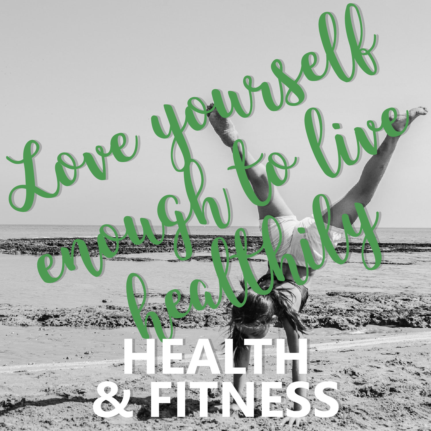 18 HEALTH FITNESS - Health and Fitness