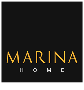 marina home my dubai wedding gift registry - Gift Registries