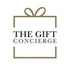 the gift concierge  - Gift Registry