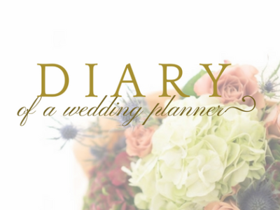 Diary wedding planner 21 october 2017 mydubaiwedding