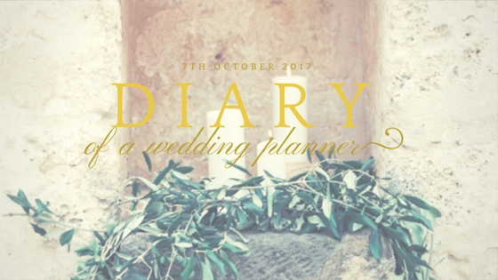diary of a wedding planner mydubai-wedding dubai